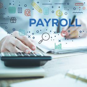 payroll calculations